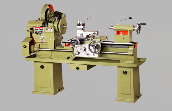 medium_duty_lathe machnie_exporter